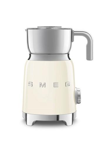 Smeg Smeg Krem Süt Köpürtme Makinası Renkli